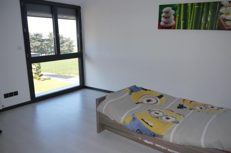 Immobile residenziali di prestigio casa Vienne 648000€ - Fotografia 8
