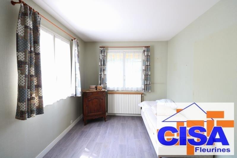 Vente maison / villa Fleurines 346500€ - Photo 10