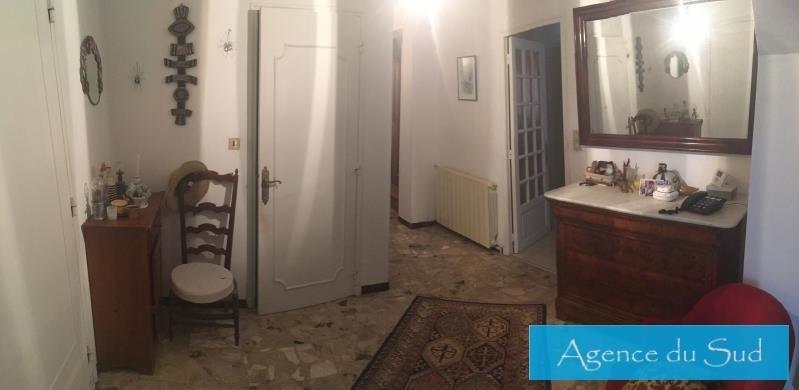 Vente de prestige maison / villa Auriol 567000€ - Photo 7