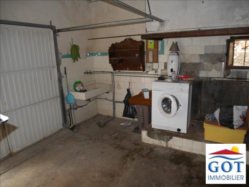 Venta  casa Claira 50000€ - Fotografía 6