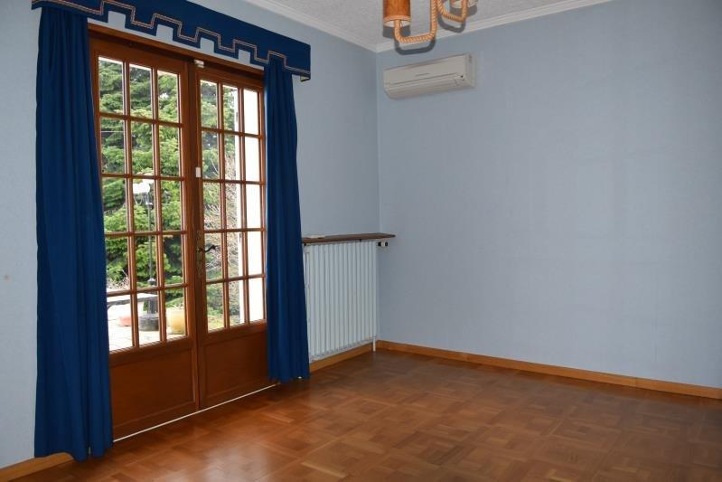 Sale house / villa Pommiers 445000€ - Picture 11