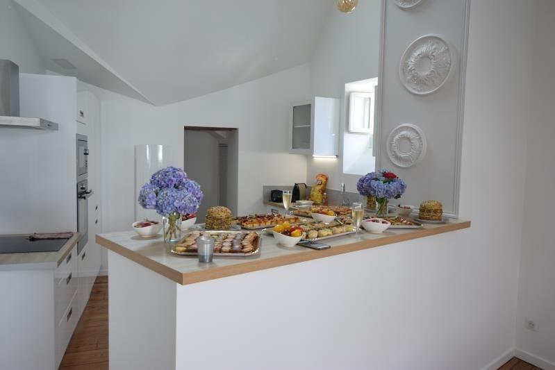Sale apartment Pau 183000€ - Picture 2