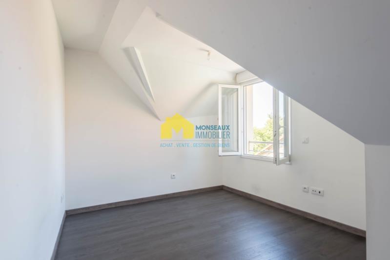 Location appartement Sainte genevieve des bois 930€ CC - Photo 5