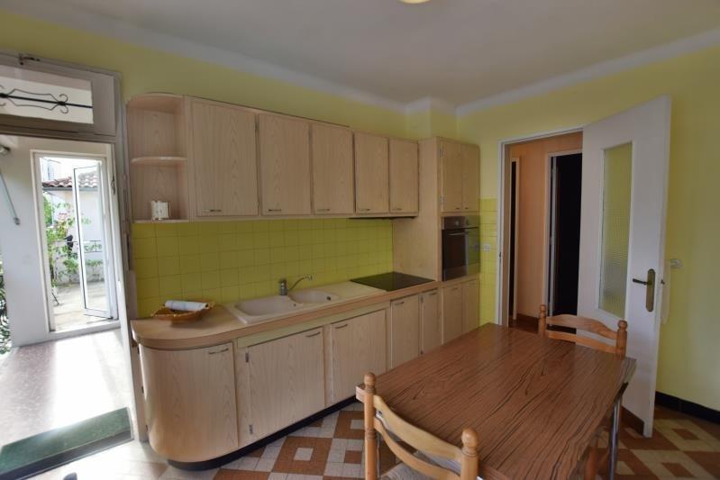 Vente maison / villa Billere 207000€ - Photo 6