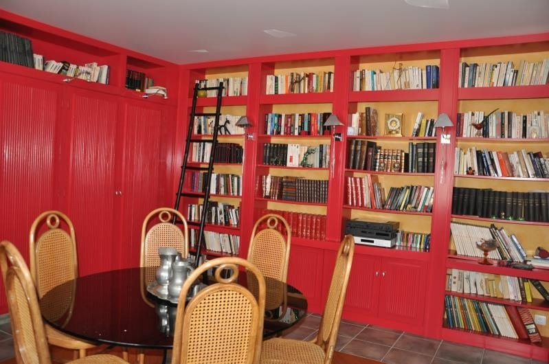Vente maison / villa Oyonnax 197000€ - Photo 5
