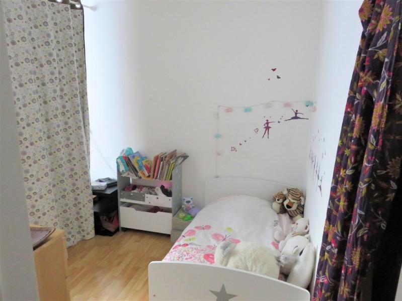Vente appartement Paris 18ème 349000€ - Photo 5