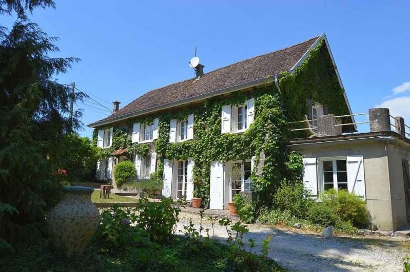 Vente maison / villa Voiron 329000€ - Photo 1