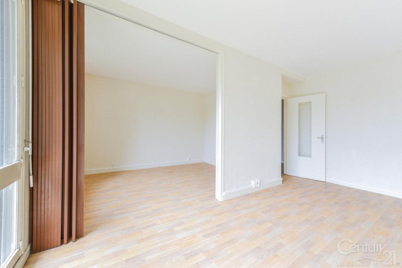 Vendita appartamento Caen 153000€ - Fotografia 4