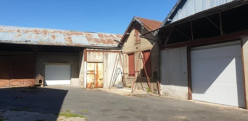 Sale house / villa Blancafort 143000€ - Picture 5