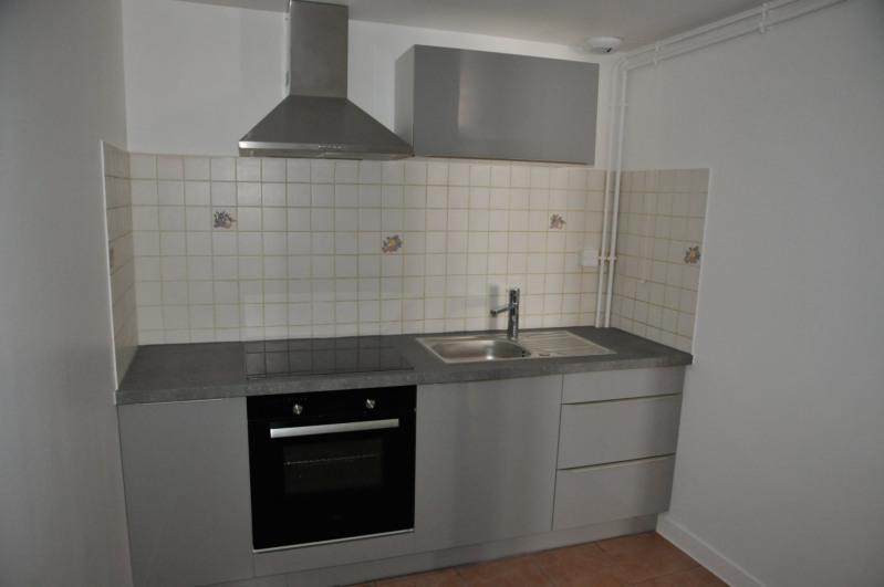 Vente appartement Senlis 183750€ - Photo 5