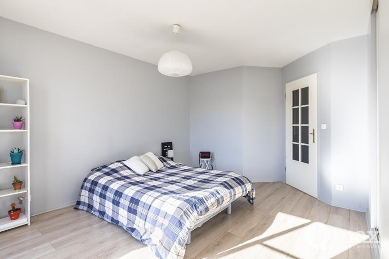 Sale apartment Bois colombes 225000€ - Picture 2