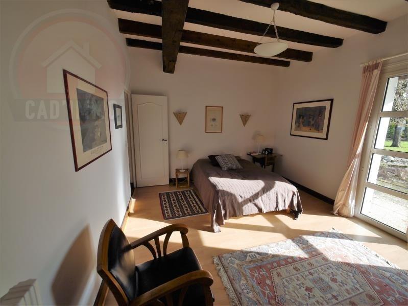 Vente maison / villa Bergerac 438000€ - Photo 10