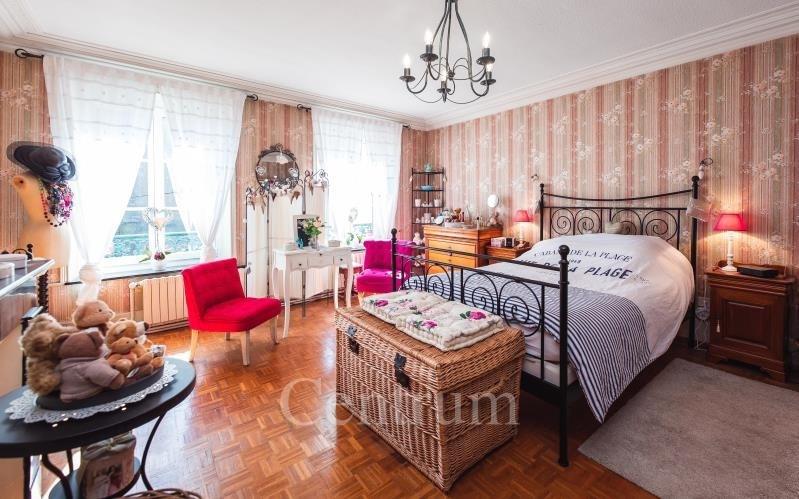 Venta de prestigio  casa Marange silvange 409000€ - Fotografía 15