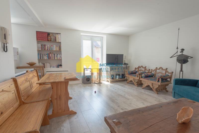 Sale apartment Epinay sur orge 210000€ - Picture 4