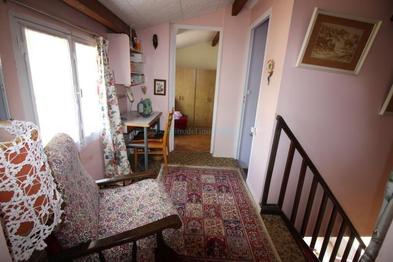 Vente maison / villa St cezaire sur siagne 295000€ - Photo 13