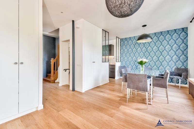 Vente de prestige maison / villa Champigny sur marne 895000€ - Photo 4