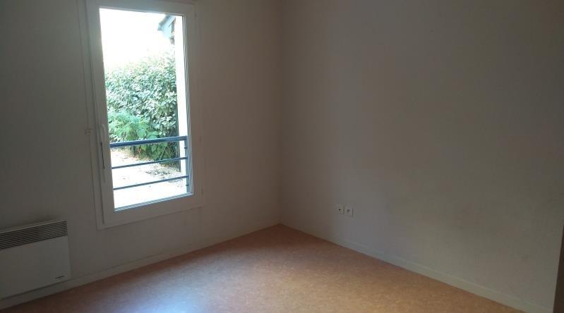Vente appartement Le mans 79250€ - Photo 3