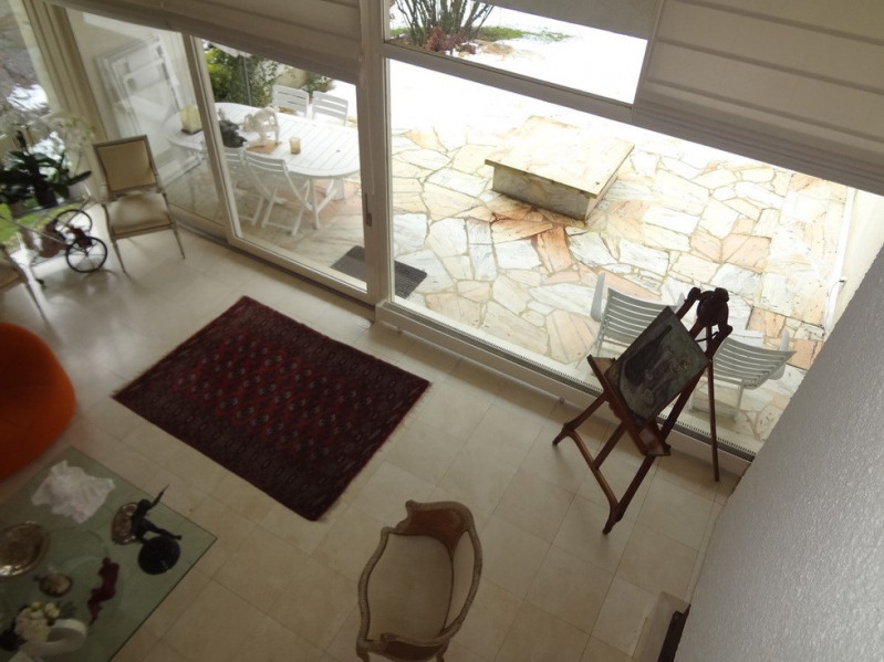 Sale apartment Beauvais 390000€ - Picture 5