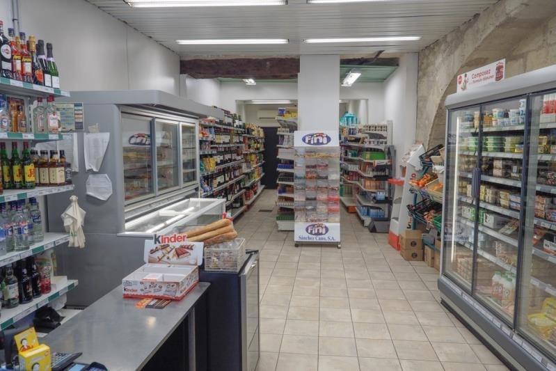 Vente fonds de commerce boutique Bordeaux 143000€ - Photo 2