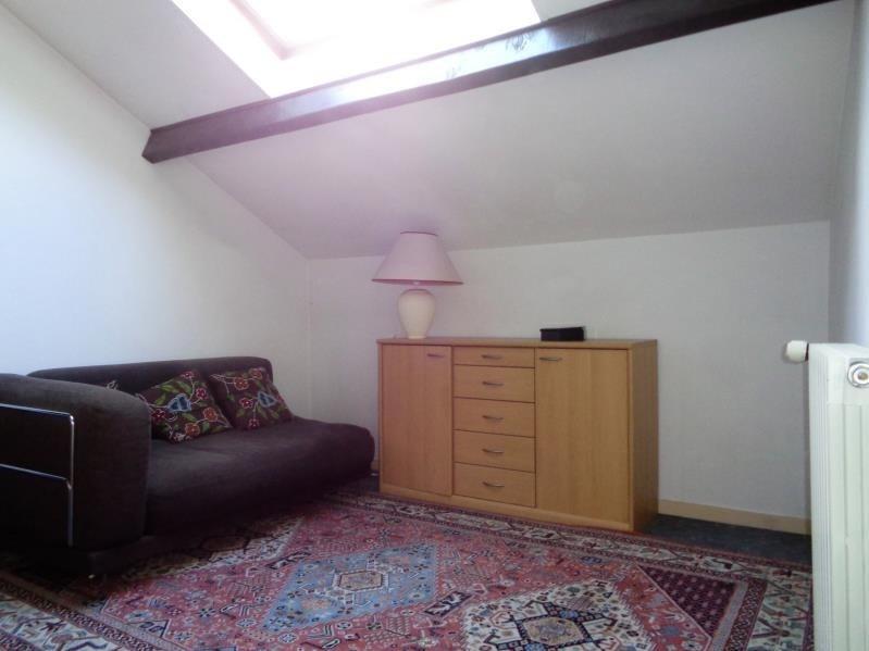 Locação apartamento Limours 520€ CC - Fotografia 4