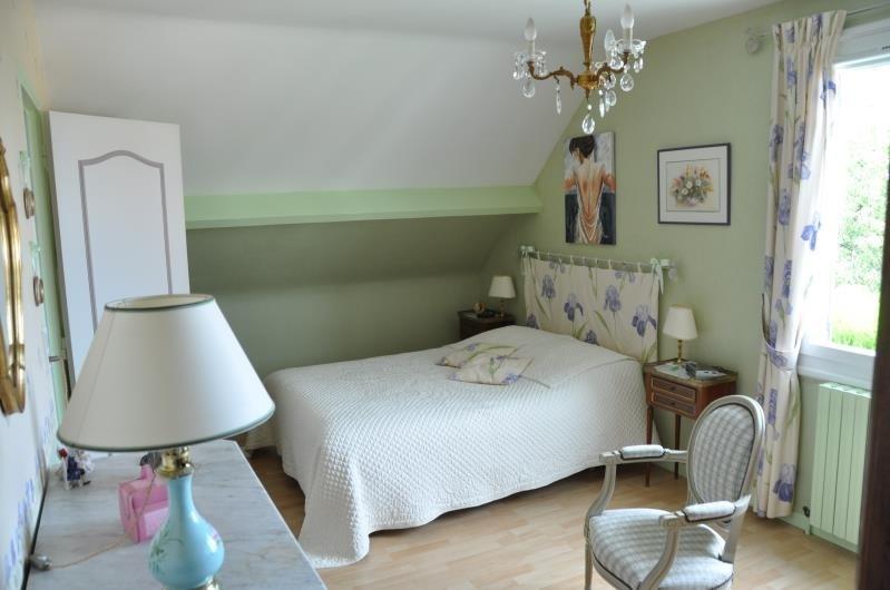 Vente maison / villa Soissons 251000€ - Photo 6
