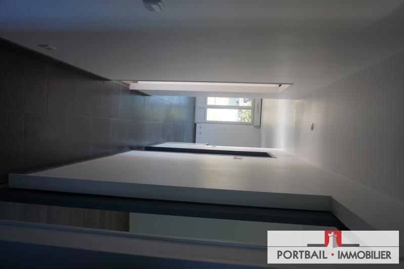 Sale house / villa Blaye 164900€ - Picture 6