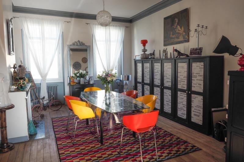 Deluxe sale house / villa St andre de cubzac 577000€ - Picture 4