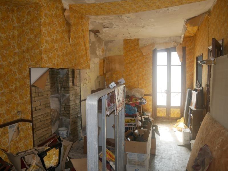 Sale building Beziers 87000€ - Picture 2