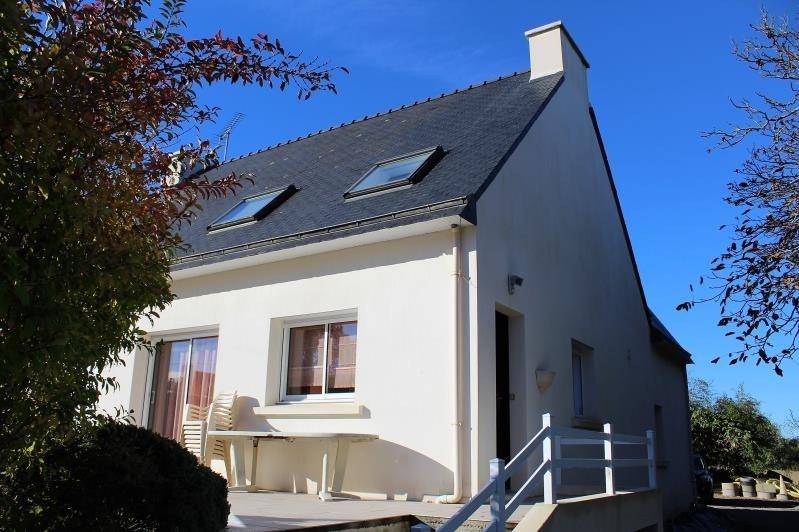 Vente maison / villa Combrit 266250€ - Photo 1