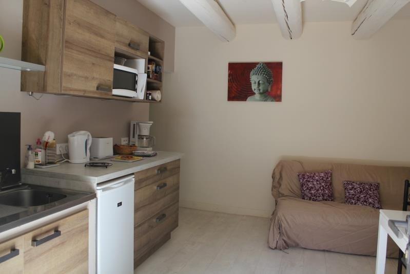 Deluxe sale house / villa Villeneuve les avignon 676000€ - Picture 9