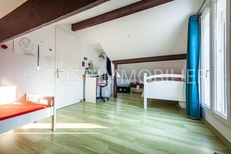 Venta  casa Colombes 525000€ - Fotografía 4