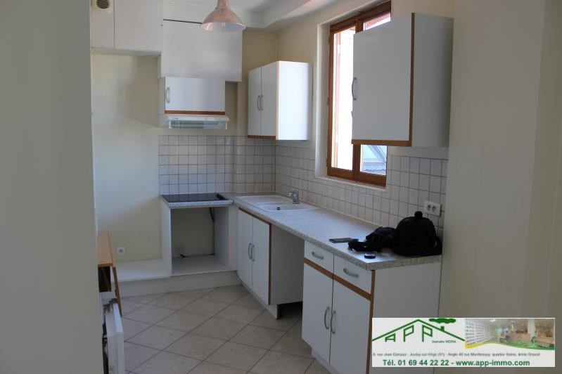 Location appartement 91200 637€ CC - Photo 4