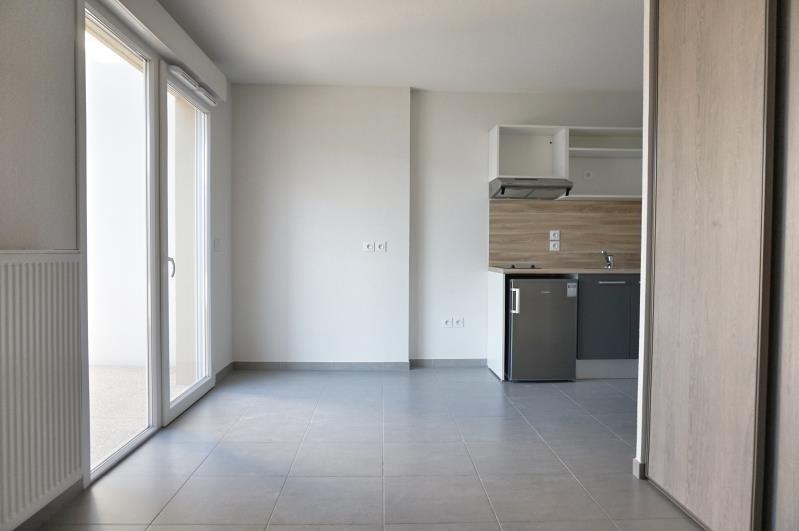 Locação apartamento Juvignac 480€ CC - Fotografia 4