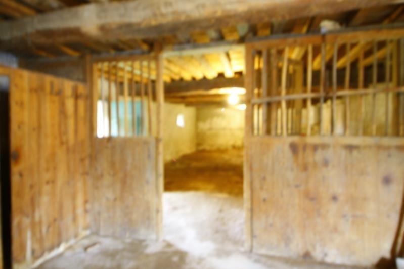 Vente maison / villa Gere belesten 99000€ - Photo 5