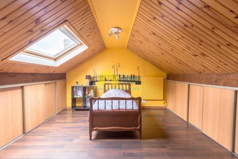 Vente maison / villa Epinay sur orge 358000€ - Photo 5