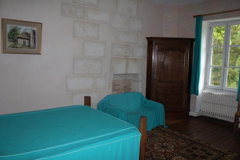 Vente maison / villa Beauvoir sur niort 228800€ - Photo 8