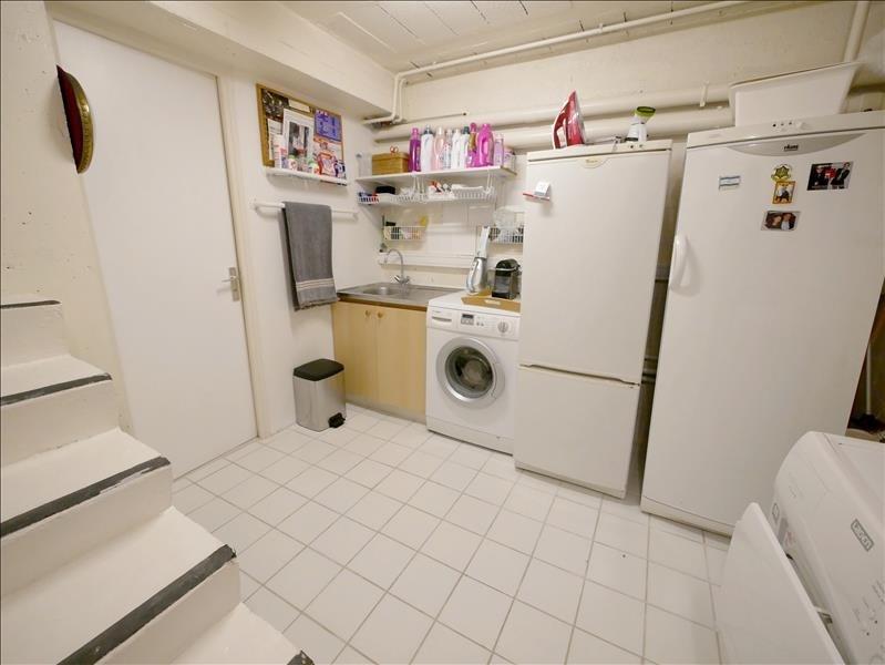 Vente appartement Vaucresson 695000€ - Photo 11