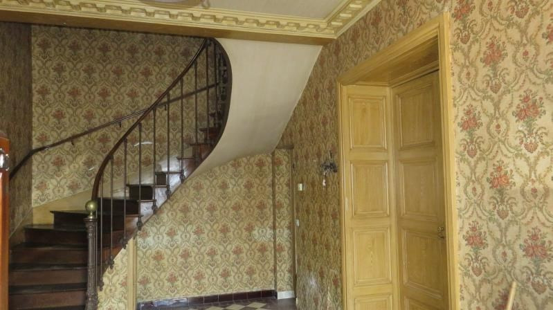 Sale house / villa Sorigny 199 500€ - Picture 3