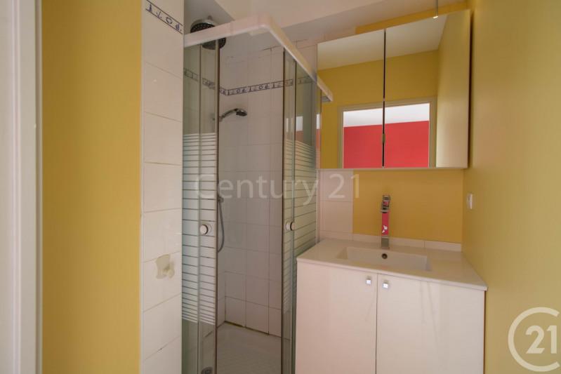 Sale house / villa Toulouse 365000€ - Picture 9