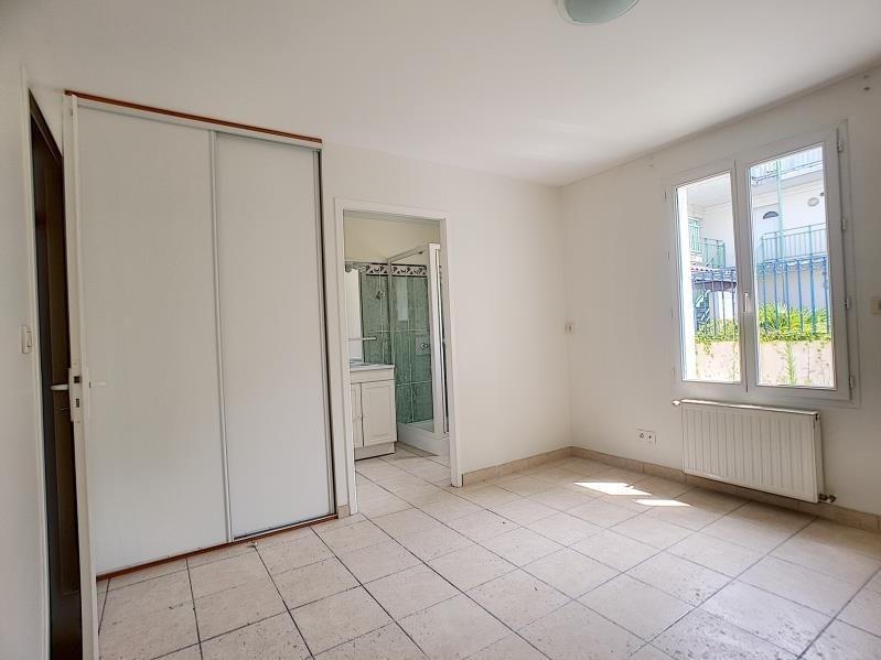 Vente maison / villa Angouleme 137800€ - Photo 6