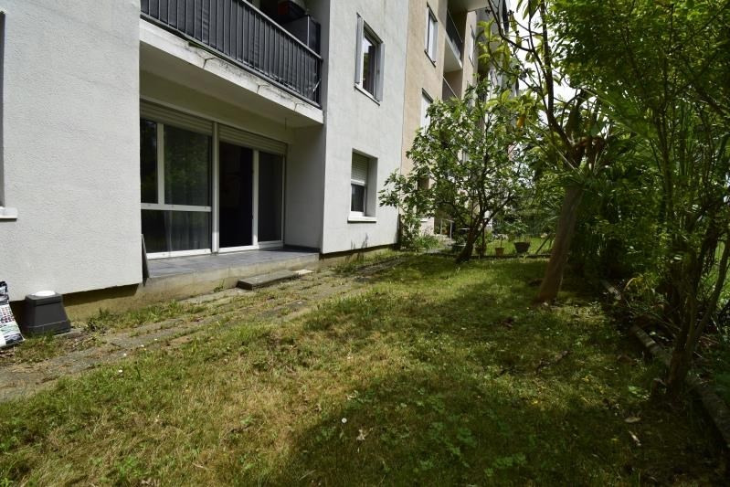 Vente appartement Mourenx 97 000€ - Photo 6