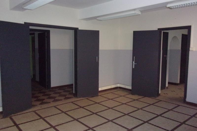 Location local commercial Armentieres 550€ HT/HC - Photo 8