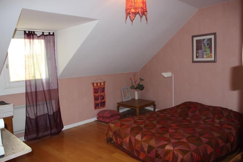 Sale apartment Besancon 239000€ - Picture 4