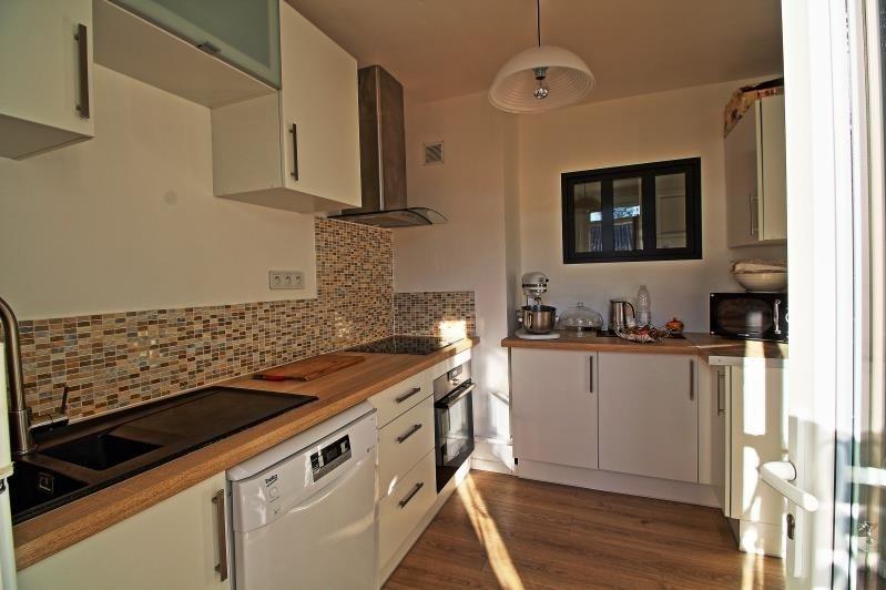 Vente appartement Bordeaux cauderan 260400€ - Photo 5