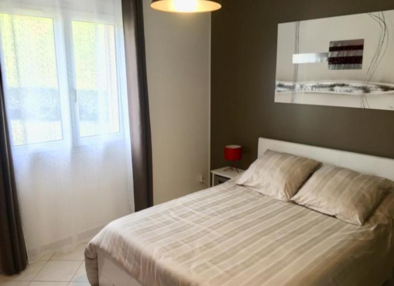 Vente maison / villa St marcel bel accueil 535000€ - Photo 4