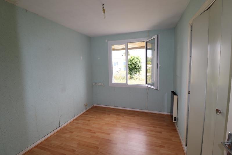Sale house / villa Le chateau d'oleron 224675€ - Picture 5