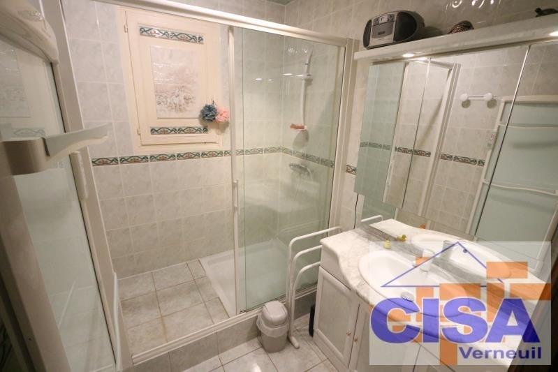Sale house / villa Mogneville 218000€ - Picture 8