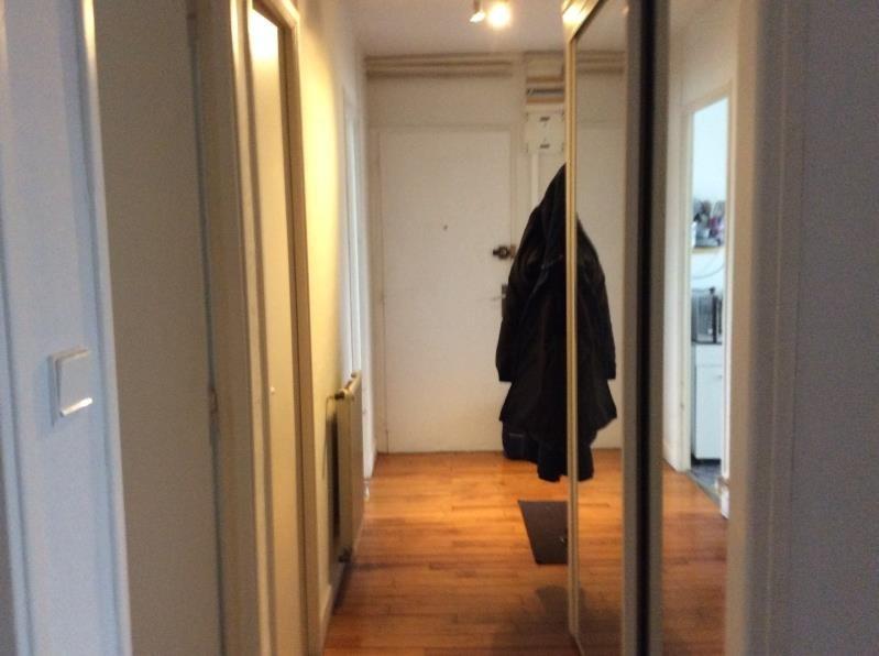 Vente appartement Jurancon 103000€ - Photo 3