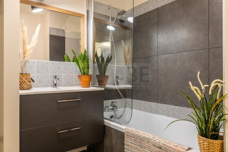 Sale apartment Biarritz 409000€ - Picture 9