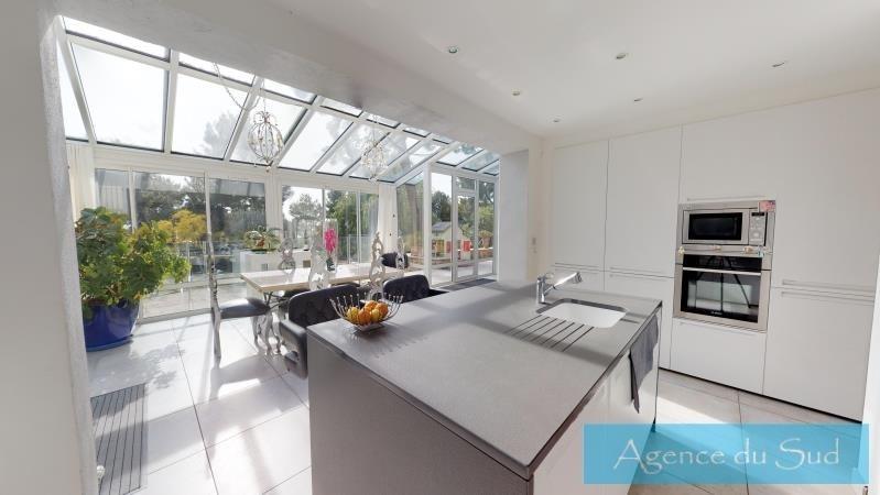 Vente de prestige maison / villa La ciotat 1248000€ - Photo 1